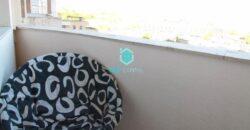 Բնակարան Ծիծեռնակաբերդի խճուղու նորակառույց շենքում