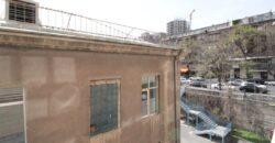 Բնակարան Փավստոս Բուզանդի փողոցի նորակառույց շենքում