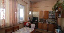 Բնակարան Մեսրոպ Մաշտոցի պողոտայում, Օպերայի մոտակայքում