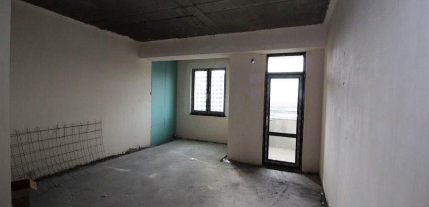 Բնակարան Նիկողայոս Տիգրանյան փակուղու նորակառույց շենքում