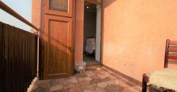 Բնակարան Անաստաս Միկոյան փողոցի նորակառույց շենքում