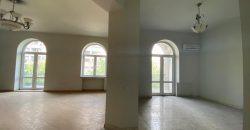 Բնակարան Սայաթ-Նովա պողոտայում