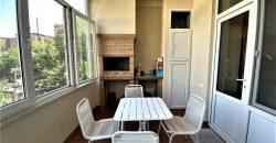 Բնակարան Թամանյան փողոցում՝ Կասկադում
