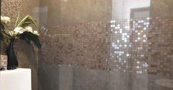 Բնակարան Դերենիկ Դեմիրճյան փողոցում