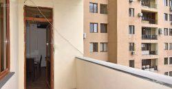 Բնակարան Փավստոս Բուզանդ փողոցի նորակառույց շենքում