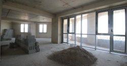 Բնակարան Սասնա Ծռեր փողոցի նորակառույց շենքում